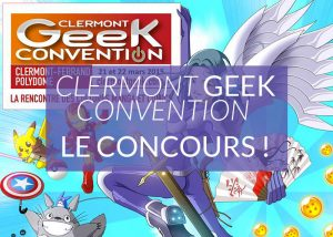 clermont-geek-convention-concours-color-mania