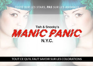 colorations-cheveux-manic-panic-color-mania