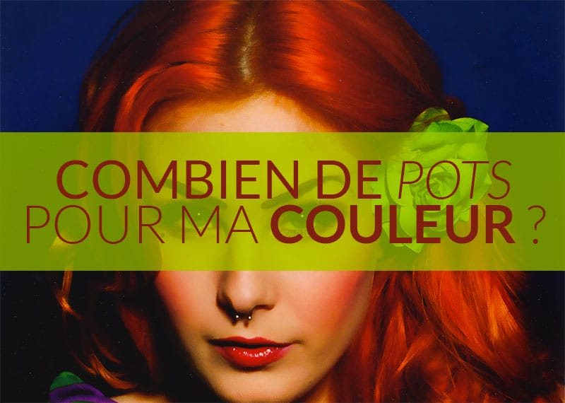 combien-pots-coloration-color-mania