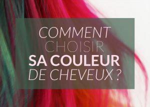comment-choisir-sa-couleur-de-cheveux-color-mania