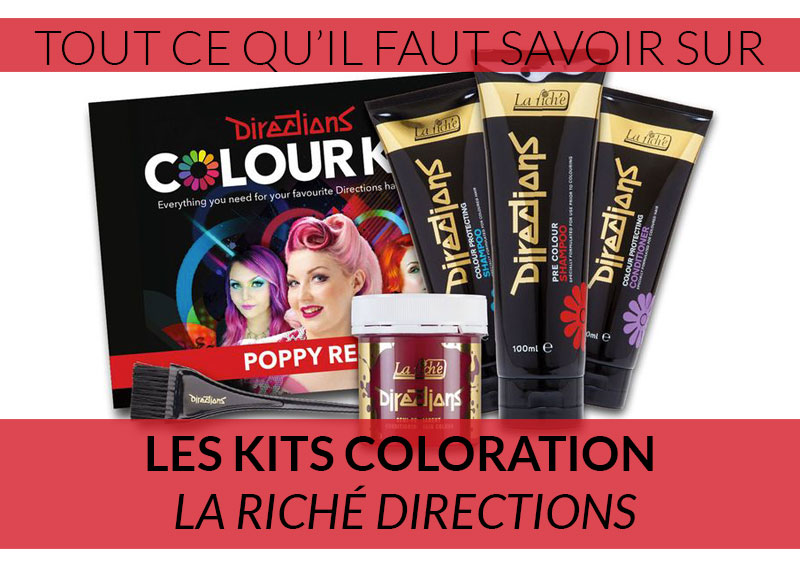 kits-coloration-color-mania