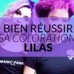 coloration-lilas-color-mania