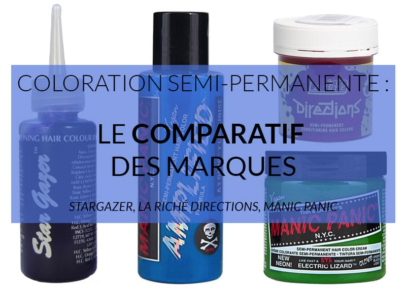 comparatif-marques-colorations-color-mania