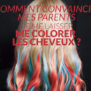 convaincre-parents-color-mania