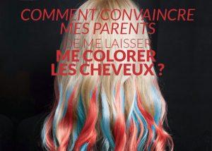 convaincre-parents-color-mania