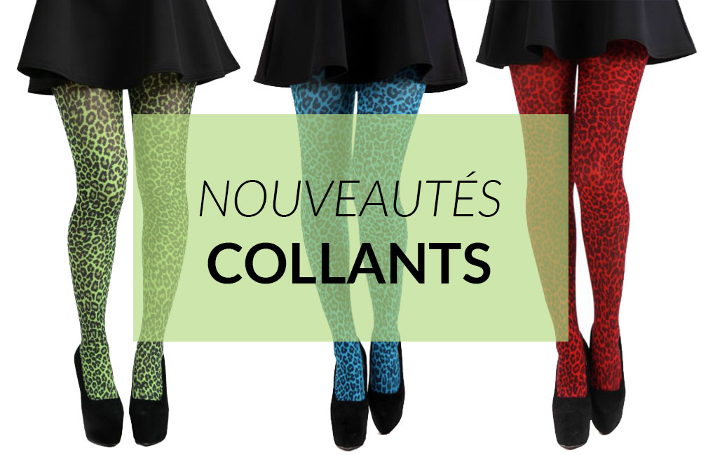 nouveautes-collants-color-mania
