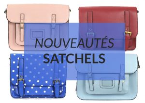 nouveautes-satchels-color-mania-avril15