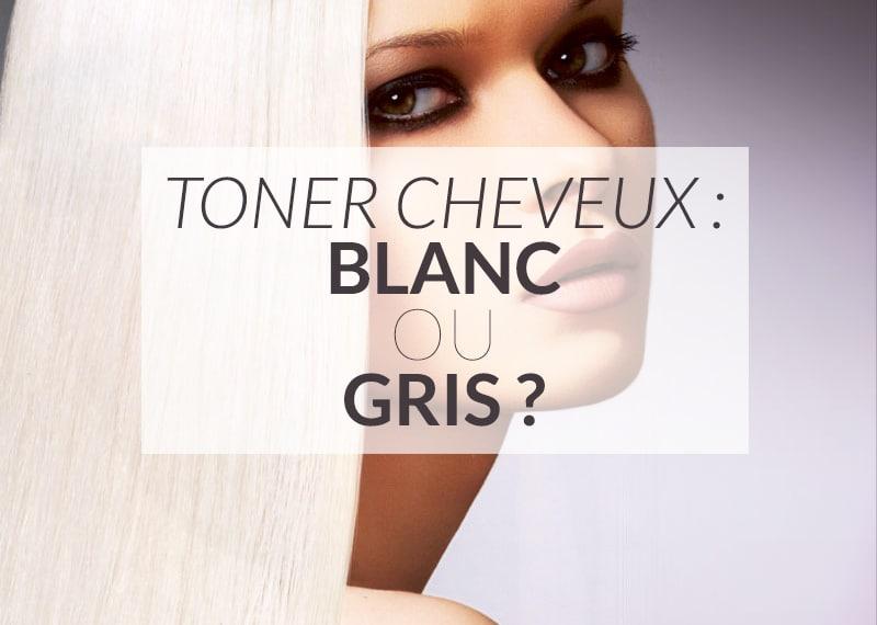toner-cheveux-blanc-gris-color-mania