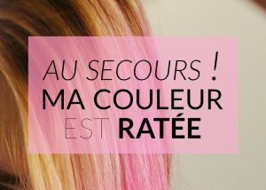 couleur-ratee-color-mania