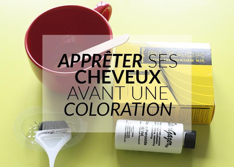 appret-cheveux-color-mania