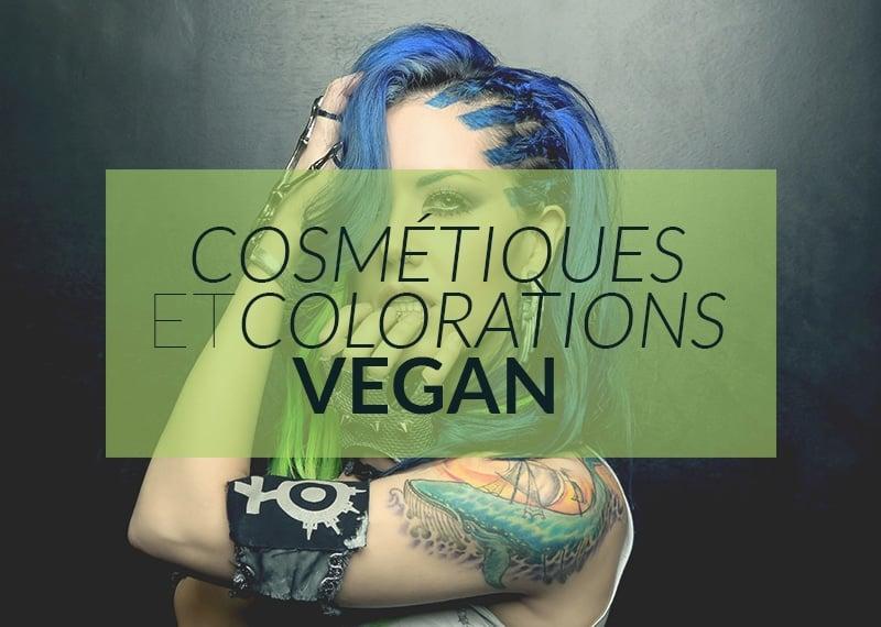cosmetiques-vegan-color-mania