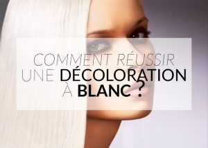 decoloration-a-blanc-color-mania