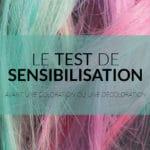 test-sensibiliation-color-mania
