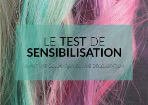 test-sensibiliation-color-mania