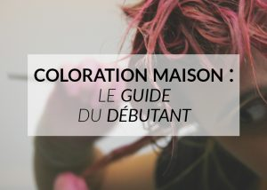 coloration-maison-debutant-color-mania