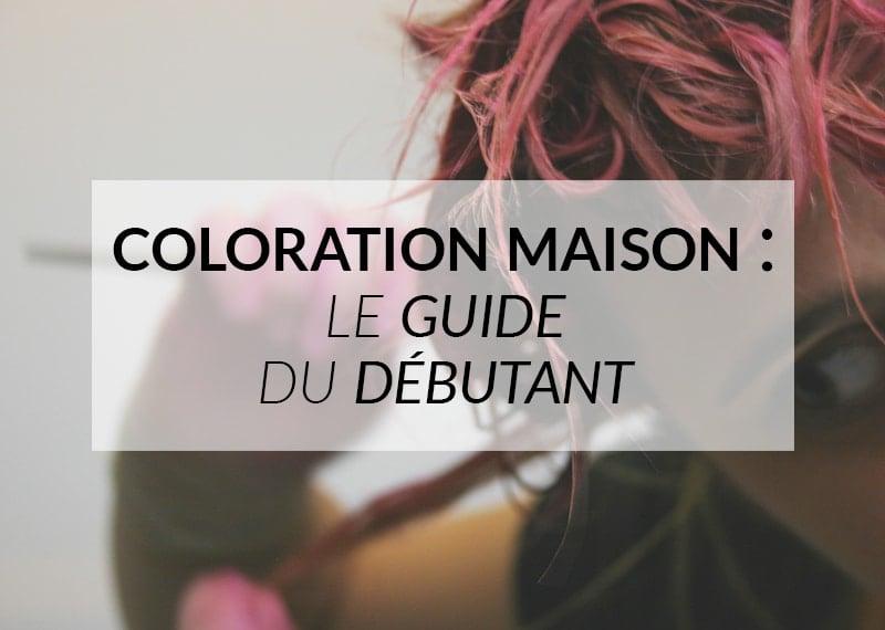 coloration-maison-debutant-color-mania
