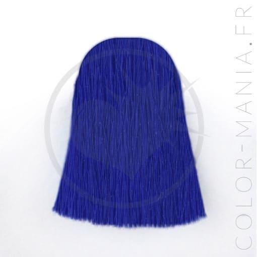 Coloration Cheveux Bleue Blue Moon - Manic Panic | Color-Mania