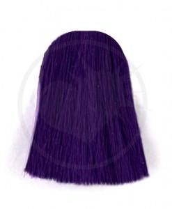 Coloration Cheveux Violet Nocturne - Manic Panic | Color-Mania