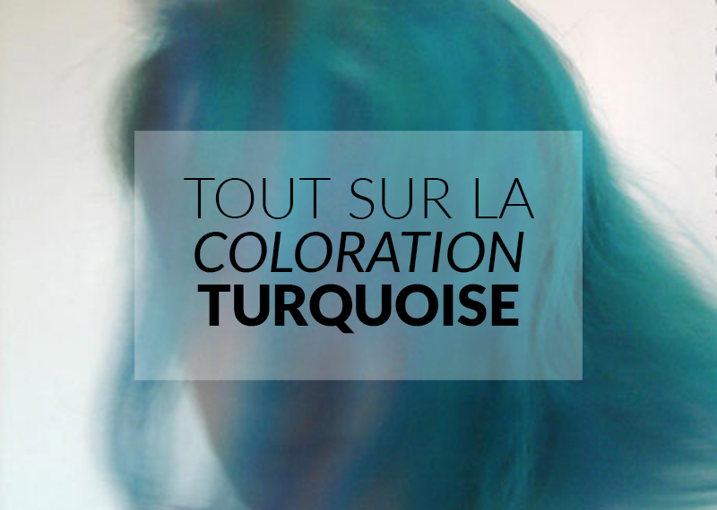 cheveux-turquoises-color-mania