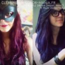 clemence-deep-purple-dream-et-prune-directions