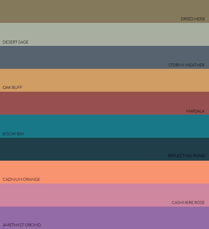 couleurs-tendances-color-mania-ah1516