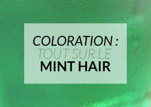 mint-hair-color-mania