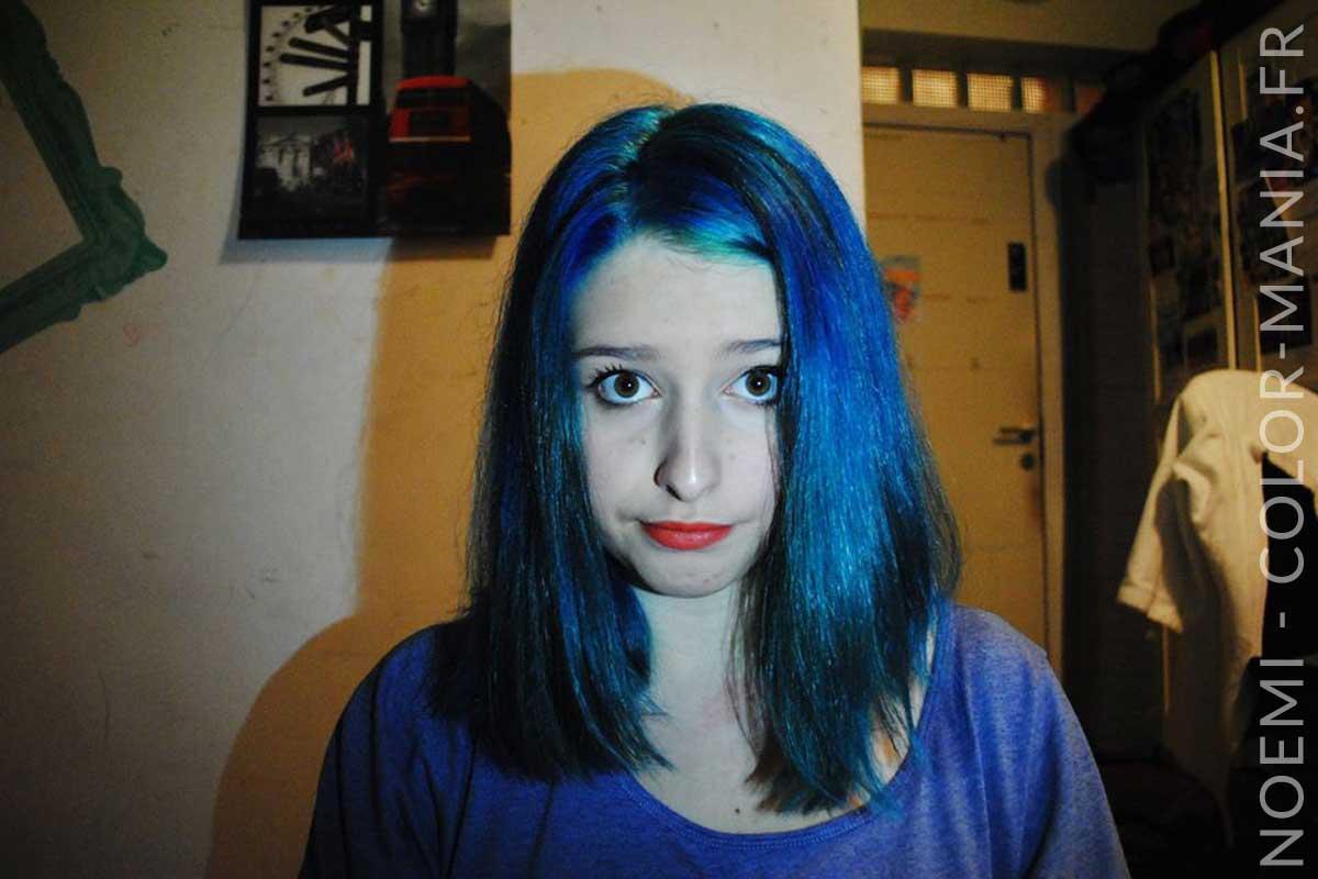 noemi-lune-bleue-manic-panic-color-mania