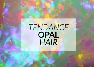opal-hair-color-mania