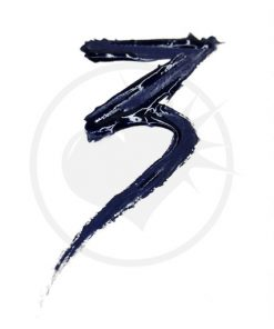 Eyeliner Bleu After Midnight - Manic Panic | Color-Mania