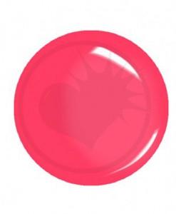 Vernis à Ongles Rose Electric Flamingo - Manic Panic | Color-Mania