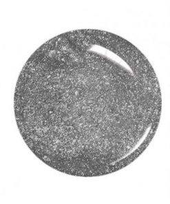 Smalto per unghie in acciaio grigio Bells Bells - Manic Panic | Color-Mania