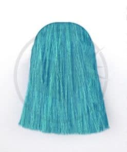 Hair Color Blue Mermaid Mermaid - Manic Panic | Color-Mania