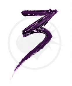 Eyeliner Violet Purple Haze - Manic Panic | Color-Mania