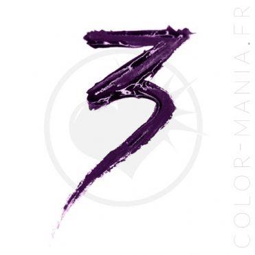 Eyeliner Violet Purple Haze - Manic Panic | Color-Mania