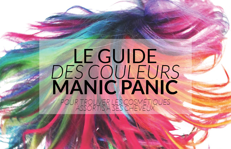 guide-couleurs-manic-panic-color-mania