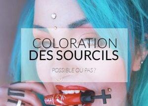 coloration-sourcils-color-mania