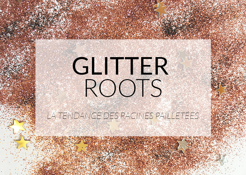glitter-roots-color-mania
