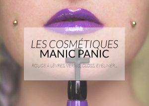 maquillage-manic-panic-color-mania