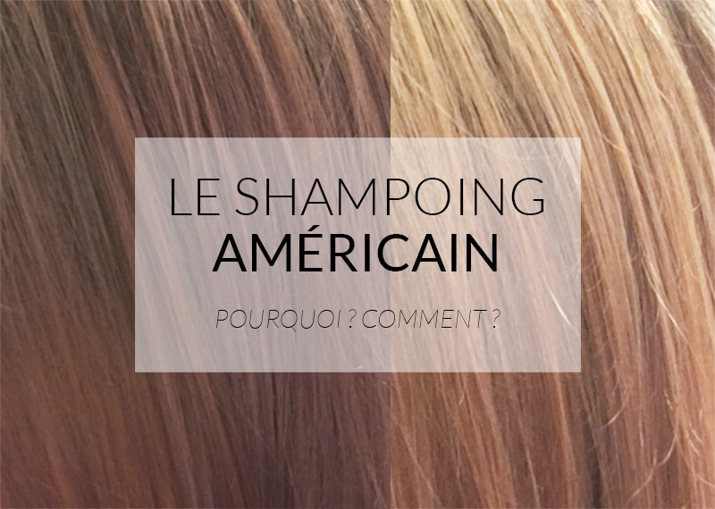 shampoing-americain-color-mania