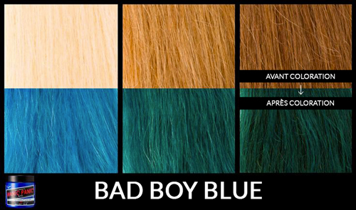 bad-boy-blue