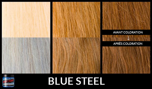 blue-steel