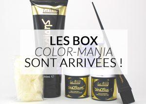 box-color-mania
