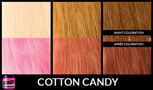 cotton-candy-pink
