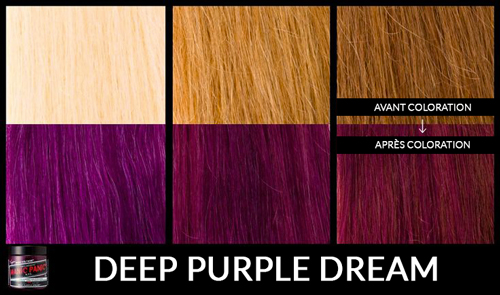 deep-purple-dream
