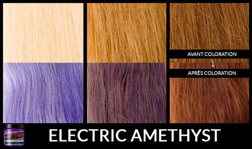 electric-amethyst