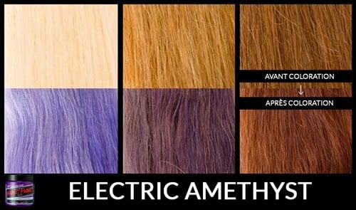 electric-amethyst