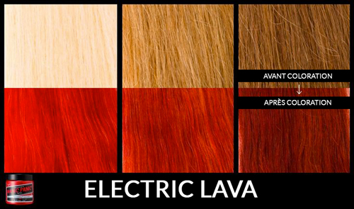 electric-lava