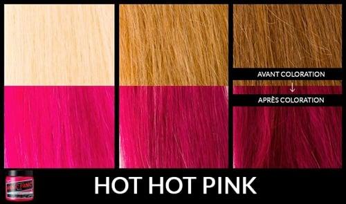 hot-hot-pink