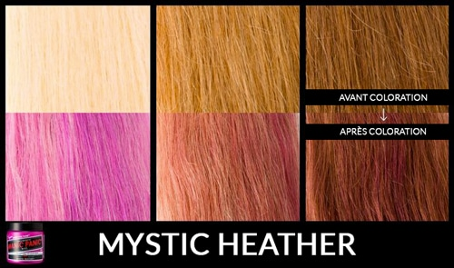 mystic-heather