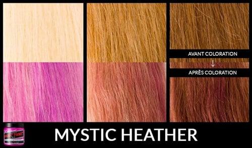 mystic-heather